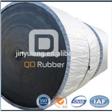 Rubber Conveyor Belt for Heavy Duty Industry
