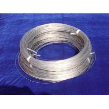 Low Price Sport Special Titanium Coil