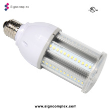 LED Lamp 360 Degree 3u LED Corn Light with UL CE RoHS