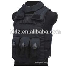 fantastic 2016 hot sale Assault Molle Plate Carrier Tactical Vest