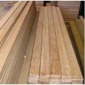 Unfinished Durable Decking Cumaru Outdoor Wood Flooring