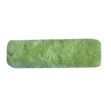 Microfiber Mix Polyester Paint Roller Refill