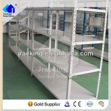 Jracking качественные складские помещения стеллажи выставочные стеллажи