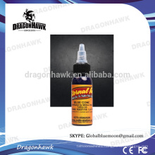 Wholesale Top Quality Best Tattoo Ink YTN 1oz Blue Conc Color
