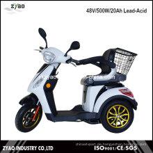 Behinderter Großhandel Mobility Scooter