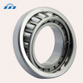 brake disc tapered roller bearings by dimensions