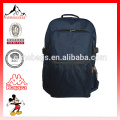 School Bags for Teenagers Backpack Wholesale School Bags