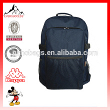 Sacs d'école pour les adolescents sac à dos en gros sacs d'école