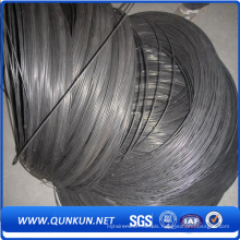 Black Wire/ Black Annealed Wire/ Black Iron Wire