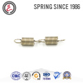Stainless Steel Spring Extension Spring with Hooks Manufacturer