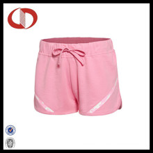 Wholesale High Quality Cotton Sweat Shorts for Woman