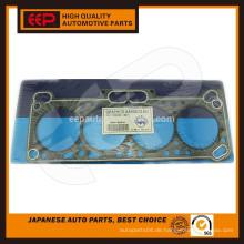 Autos Autoteile Kopfdichtung für Mitsubishi Lancer 4G15 MD148797