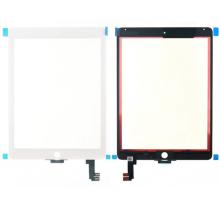 Großhandel Tablette PC weißer Screen Touch für iPad Air 2ND 6
