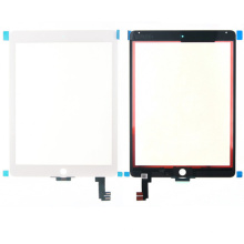 Venta al por mayor Tablet PC Blanco pantalla táctil para iPad Air 2ND 6