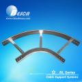 Лоток Перфорированный Portacable Производитель Dimension - Цена (UL,CE,NEMA,IEC)