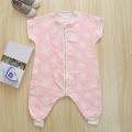 Romper Baby Dress Baby Grows Vestidos Para Crianças