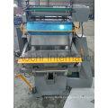 Hot Stamping & Die Cutting Machine (TYMB-750)