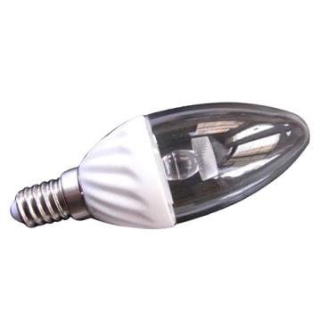 LED SY C37 Power