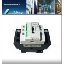 Elevador contactor elevador piezas JCQ LC1-D138F7C
