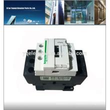 Элементы лифта контактора лифта JCQ LC1-D138F7C