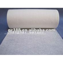 Non-Woven Spunlace Stoff Handtücher, Gesichtstücher