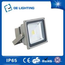 Certificado calidad 30W luz de inundación del LED con GS