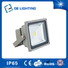 Certificat qualité 30W LED Flood Light avec GS