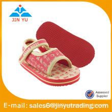 baby sandal baby eva foam sandal
