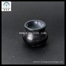 Bian Stone Cupping Jar (C-4) Akupunktur