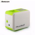 Humidificador de botella ultrasónico Aromacare / Fogger / Mister