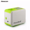 Aromacare Ultrasonic Bottle Humidifier/Fogger/Mister