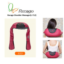 Deep Tapping Massager Shoulder and Neck Massager