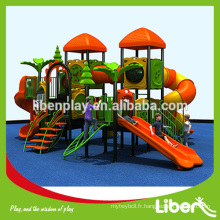 Leader Fabricant en Chine Professional Jungle Gym