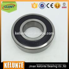 NTN bearing brands Japan distributors angular contact bearing 7200C