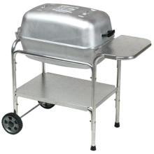 aluminum bbq grill liner