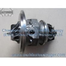 Cartucho de turbocompresor 431876-0125 Chra para Isuzutur