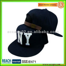 navy blue snapback hats SN-0079