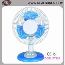 Table Fan Desk Fan 9inch with CE RoHS