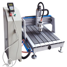 Innovo Based Advertising Engraving Machine (ZX6090B)