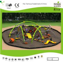 Climbing Net (KQ9314A)
