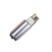 E2226 Electric Fuel Pump for car