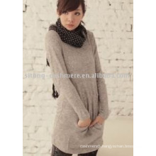 Pure cashmere sweater, women pullover,fashion ladies' sweater