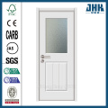 JHK Interior French Door With Insulated Glass