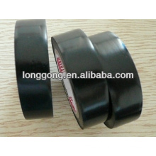 self adhesive of pvc electrical tape