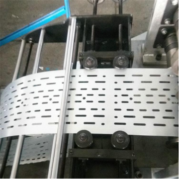 Mesin Rolling Ladder Cable Ladder