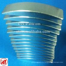 Высокая производительность высокого качества блока Неодимовый Постоянный магнит