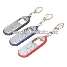 keychain lighter with bottle opener