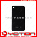 hot sale! for iphone 4s back cover housing replacement