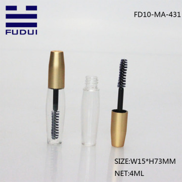 4ml Aluminum Cap Wholesale Makeup Mascara Container