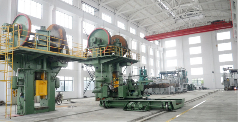 forging factory 03